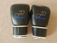 Job lot boxing gloves for sale