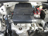 Ford KA mk 2 2010 / Fiat 500 1.2 Engine 28k miles Fully tested and Guaranteed