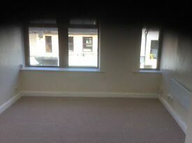 Newly refurbished 1 and 2 bedroom Flats in Keighley centre