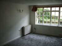 * NO LONGER AVAILABLE* Light, spacious studio for rent in Hanover District