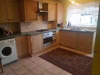 Three Bedroom house to let in Dagenham-Available Now