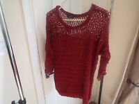 Various Womens Items. Immaculate condition!
