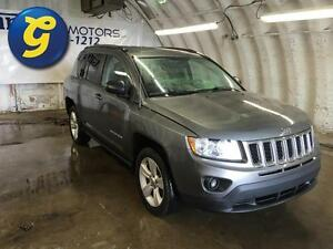 2013 Jeep Compass SPORT/NORTH******PAY $ 67.34 WEEKLY ZERO DOWN*