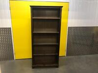 Modern style Wooden book shelves •free delivery