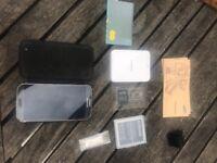 Samsung Galaxy s4phone