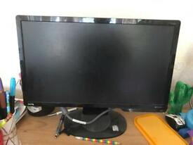 Samsung B1940W LCD monitor | in Patchway, Bristol | Gumtree