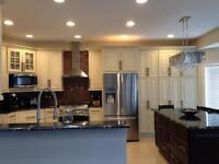 Build the kitchen of your DREAMS!! At a price you can Afford!!