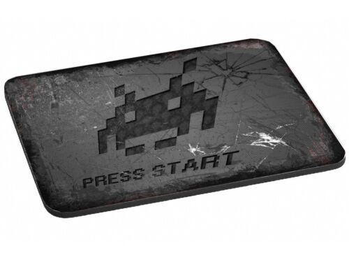 Space+Invaders+Inspired+Mouse+Mat+-+Awesome+Rustic+Look+Retro+Gaming+%28136%29
