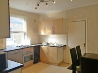 WE WANT YOU!!! In Our Large Double Bedroom in Wordsworth