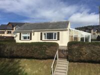 2 Bed Cottage for sale in Royal Deeside, Strachan, by Banchory