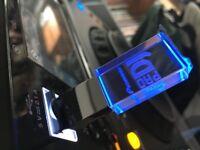 Pioneer CDJ DJ USB 64GB CDJ 2000/ XDJ 1000 /CDJ 850