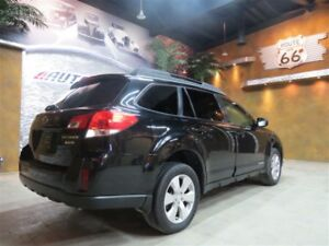 2012 Subaru Outback 3.6R LIMITED EDITION **HTD LTHR, NAV, ROOF**