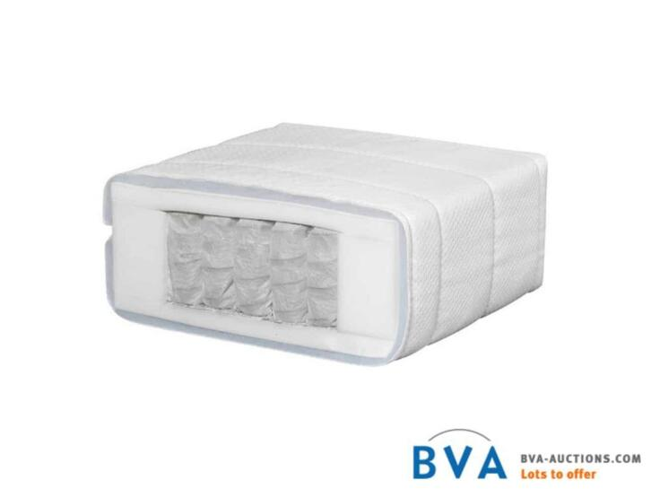 Online veiling orthopedic pocket matras