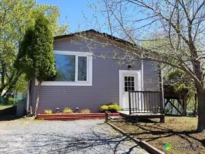 $240,000 - Raised Bungalow for sale in Kenora