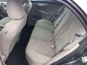 2013 Toyota Corolla CE Plus PW PL Sunroof London Ontario image 15