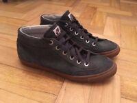 Nike Go Chukka shoes UK 10