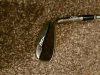 Md Seve ballesteros wedge