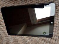 Linx 1010B Tablet