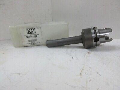 Kennametals Insert Drill Bit Km40tse16jstfpr11 3950886 1116 Diam. 5-38 Oal
