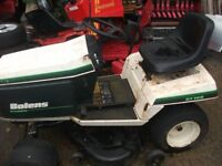 Lawn mower with in County Antrim | Garden Power Tools For Sale - Gumtree