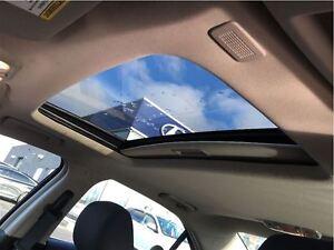 2012 Ford Fusion SE *POWER SUNROOF* Kingston Kingston Area image 10
