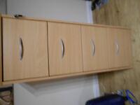 4 drawer filing cabinet 2 keys