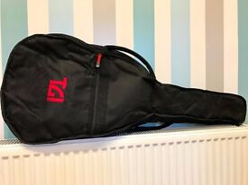 TGI Acoustic Guitar Carry Bag