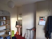 Large Room In Friendly Shared House Near Cambridge Station - No Fees!