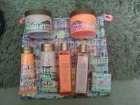 Ted baker luxary bath collection brand new in box reduced