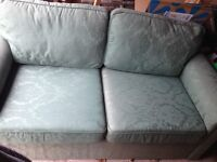 Free sofa bed- now taken