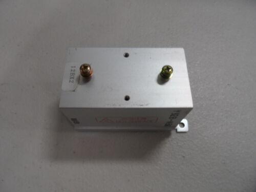 Omron Y92B-N50 Heat Sink
