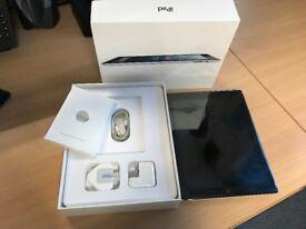 *SOLD* Apple iPad 4th Gen Retina Display 32GB - WiFi only - Black