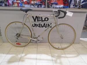 Vélo de route Vélosport 24'' - 0425-11