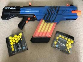 Nerf gun Rival MXVI- 4000