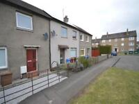 2 bedroom house in Dunholm Terrace, Dundee,