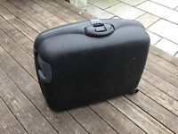 Samsonite suitcase for sale