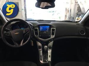 2016 Chevrolet Cruze LT*Limitied*BACK UP CAMERA*PHONE CONNECT/VO Kitchener / Waterloo Kitchener Area image 11