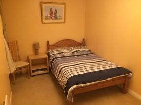 Flat share - Spacious Double Bedroom in Craigie area, Perth
