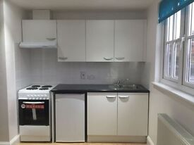 Studio for Rent in Cricklewood NW2