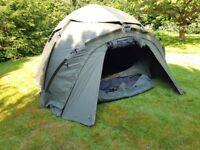 Fox Easy Dome FX Ventec
