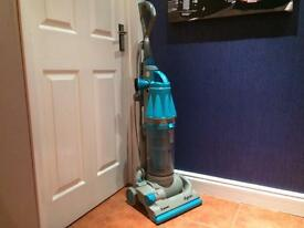 Refurbished DYSON Vacuum Cleaner Hoover Complete with Accessories!