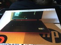 As new used 6 times all boxed very good spec laptop /netbooks bargain £220 ono