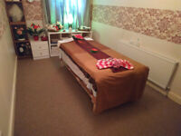 Nira Thai Massage - Now in Failsworth