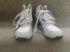 Nike Air Basket ball shoes for sale