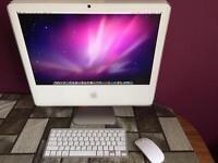 iMac 5.1