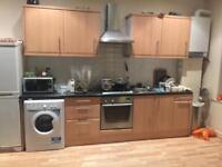 Large 1 Bedroom flat to let in Woking