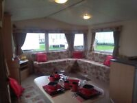 All Caravans Reduced Buy Now Pay Later. Glasgow,Kilwinning,Irvine,Newcastle,South Ayrshire,Edinburgh