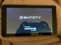 Android tablet 7inch