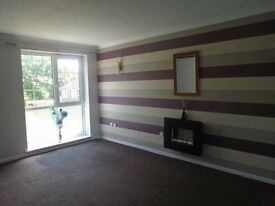 2bedroom House to rent