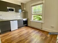 Studio flat in Seafield Road, Hove, BN3 (#1022452)